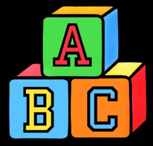 ABCpic