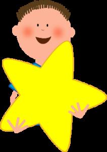 BoyStar